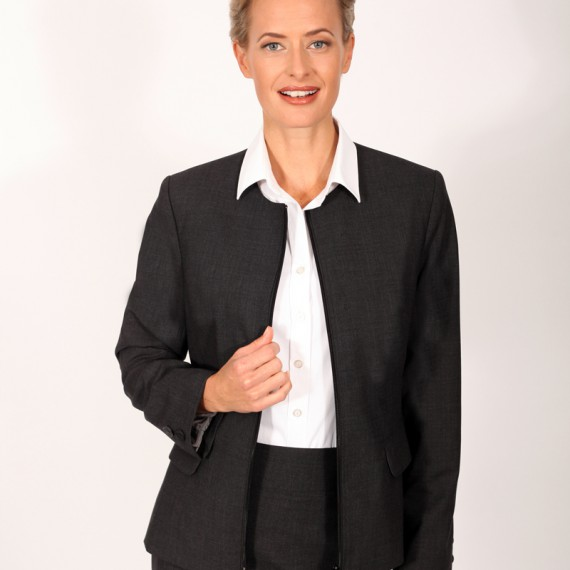 JKZP---Semi-Fitted-Jacket-with-zipped-front