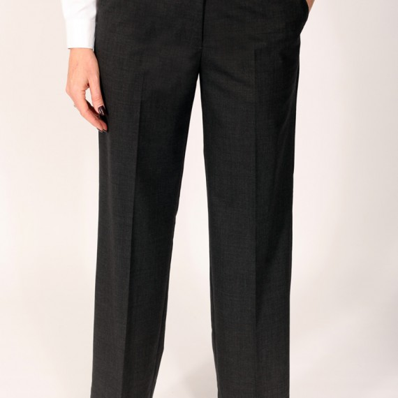 PF03---Classic-Pant-with-flexi-waste-&-2-bpockets